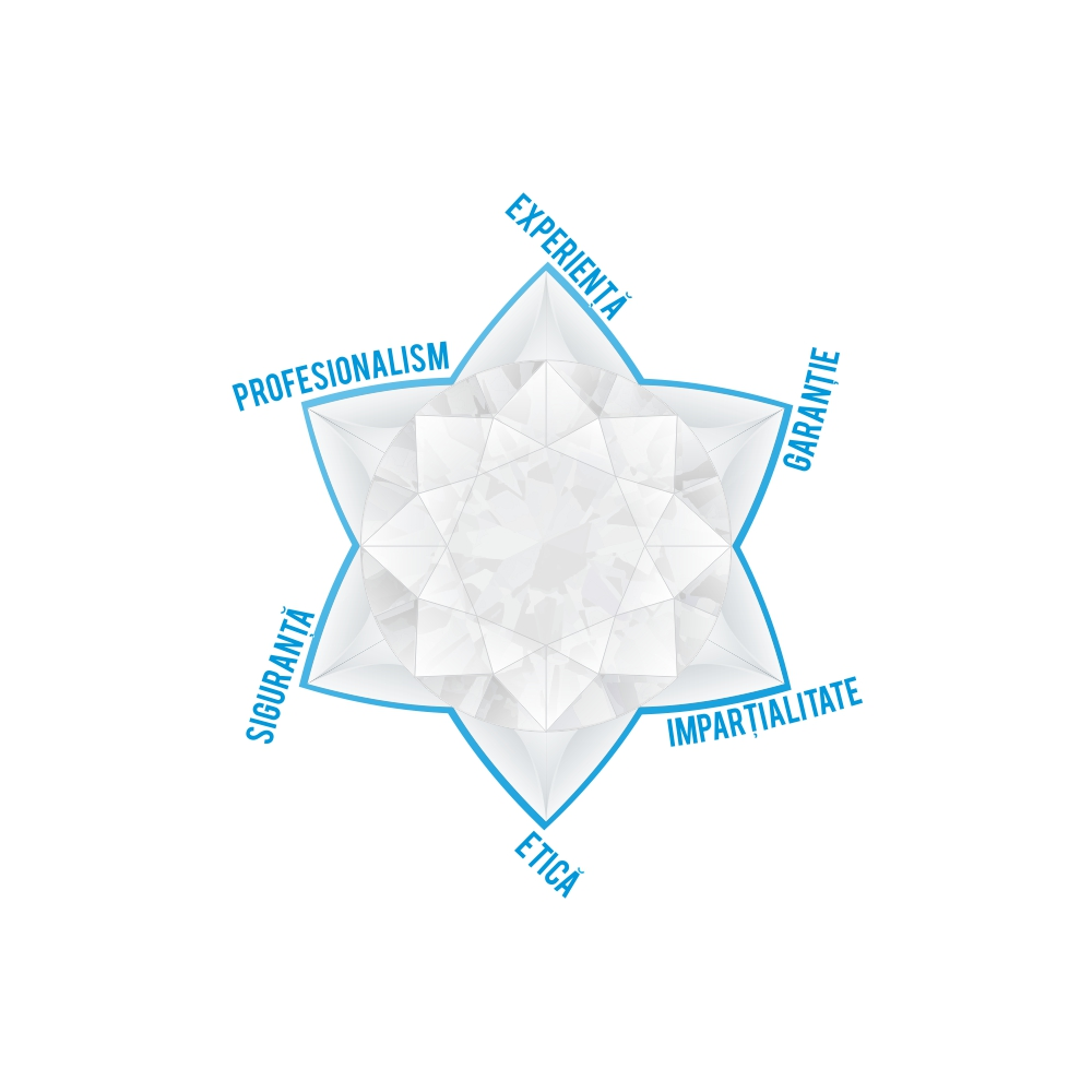 logo-stea-cgr