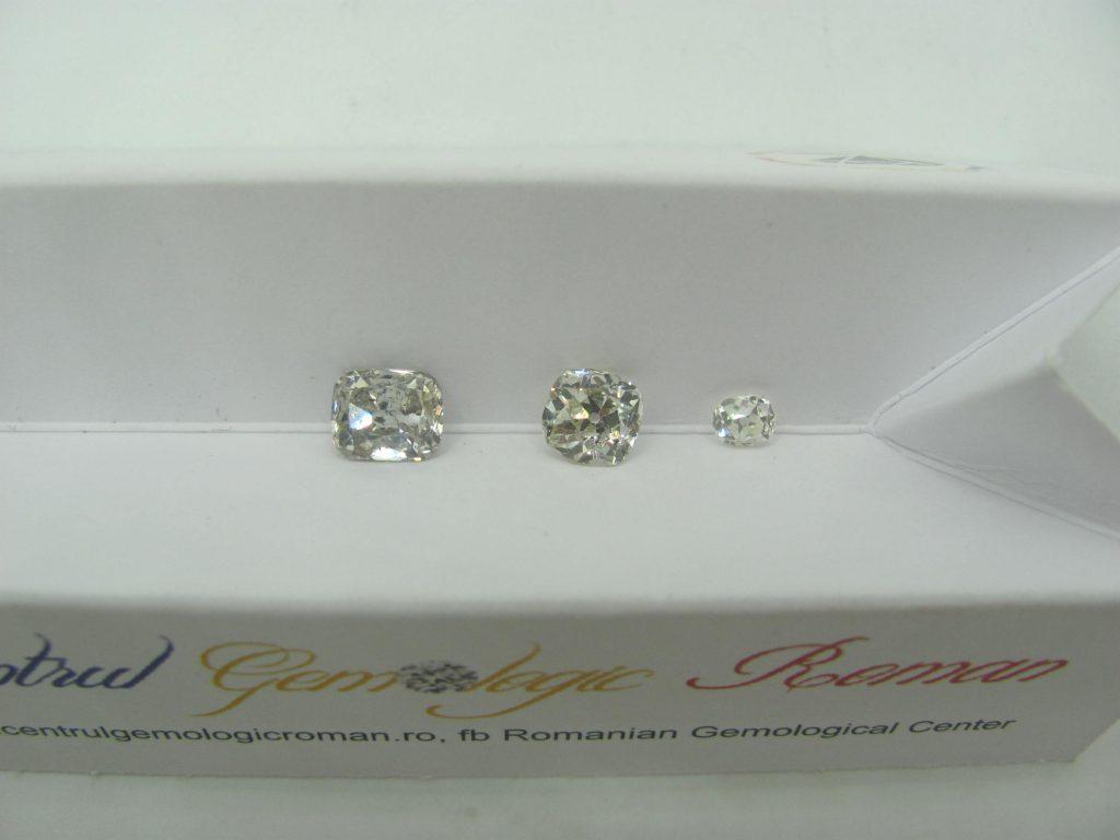 15 tipuri diferite de modele cu lanț de diamant