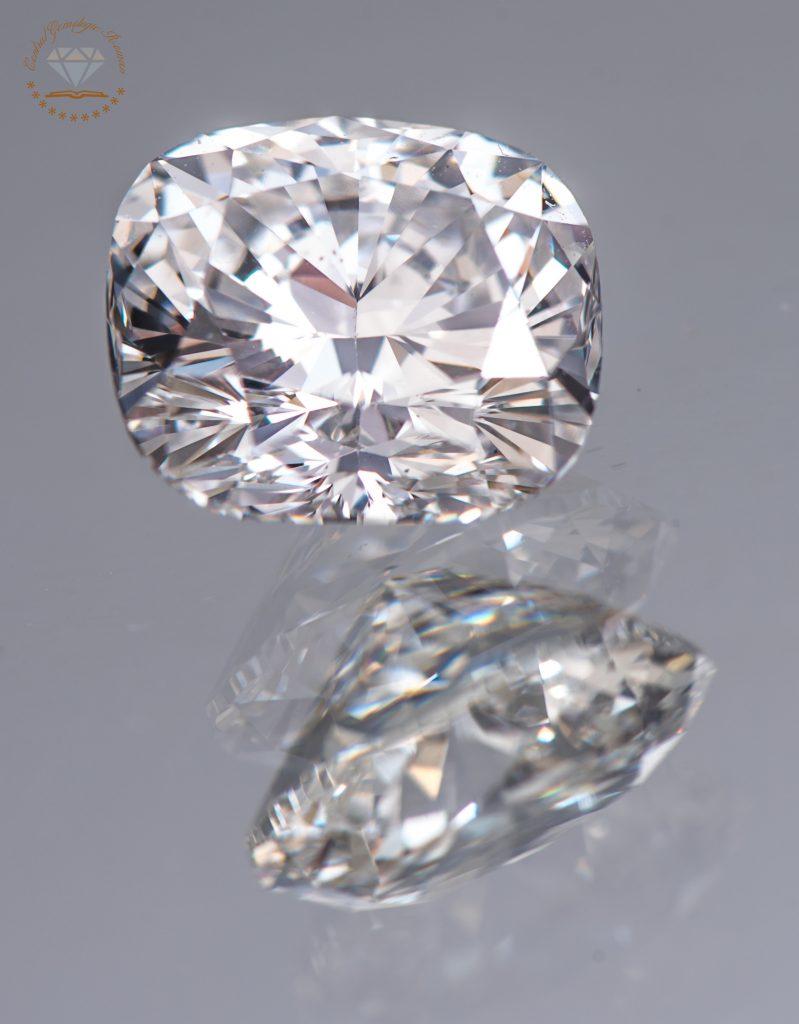 pierderea în greutate de diamant)